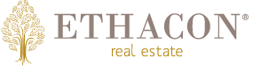 Ethacon Real Estate