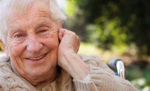 Bild zu Kapitalanlage in Pflegeimmobilien
